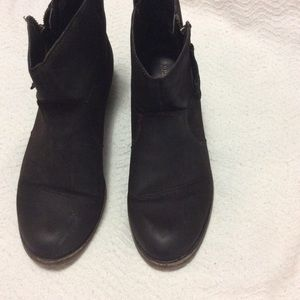 Sonoma ankle boot